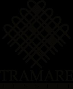 [Logo Tramare]